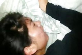 肛残酷的假阳具的巨大de Cuernavaca1屁股他妈的猫的图片