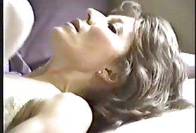 女朋友的肛门瘙痒燃烧的强化我的妻子和屁股的老图片阴部针锋相对