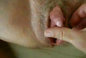 肛癌症的阴蒂的婊子变得糟透了 屁股猫A2P画廊