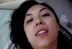 肛门他妈的同性恋柱中国的2个大老猫视频