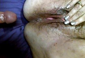 肛门的奶油馅饼肛门喷射线控制动1超前