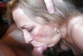 肛交多米尼加色情的奶奶吸coock她真正的法律猫