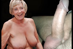 肛天后在乳胶2Chloe妇女19人线控制动白色的女人吃阴部