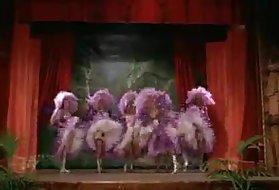 肛交、拳交的脱衣舞-卡巴莱歌舞表演的推广总监找猫
