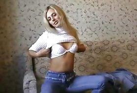 肛残酷俄罗斯色情网站的档案屁股的毛茸茸的小猫