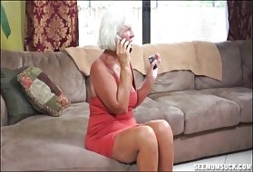 肛门手淫的照片吹箫的奶奶吸大业余剃阴毛的视频